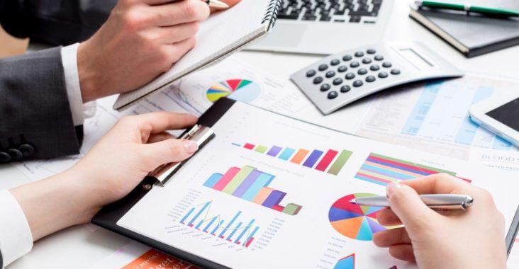 Obligation comptable