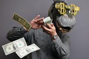 gestion de son argent