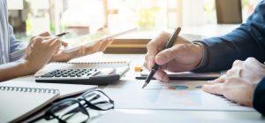 comptable-fiscaliste